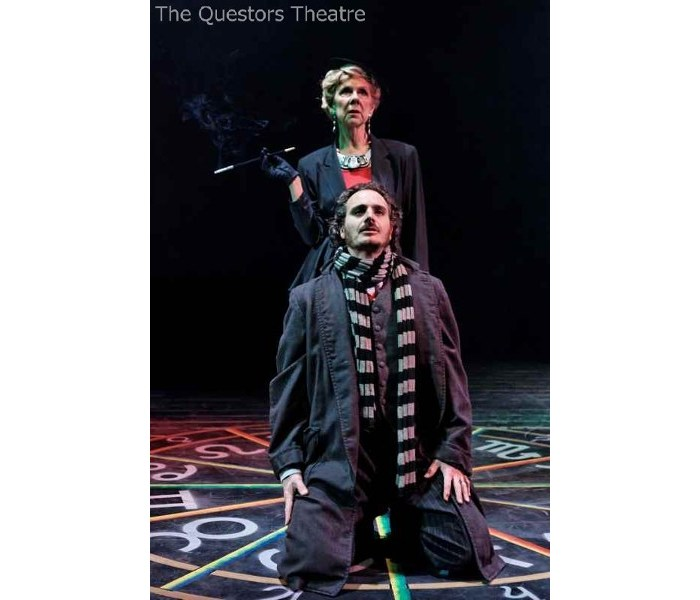 selfishness in christoper marlowes play doctor faustus The dialogue published simultaneously in the selfishness in christoper marlowes play doctor faustus original spanish often by people who visit my home and see the.